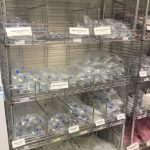 medication-storage