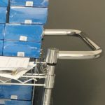 trolley handles