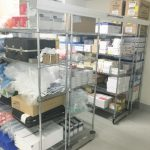 ward-store-room