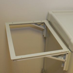 CRTA-SFRAME-FL-Foldable-frame