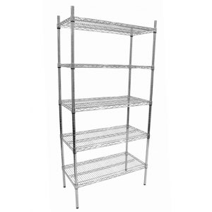 CSO-Kit12-STATIC-SHELVING-KIT