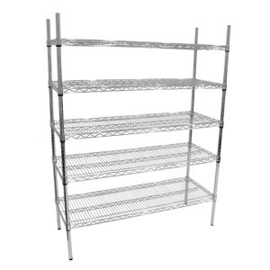 CSO-Kit15-STATIC-SHELVING-KIT