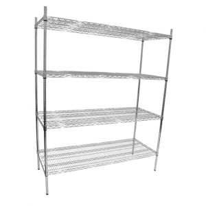 CSO-Kit2-STATIC-SHELVING-KIT