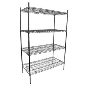 CSO-Kit3-STATIC-SHELVING-KIT