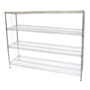 CSO-Kit6-STATIC-SHELVING-KIT