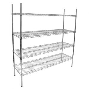CSO-Kit7-STATIC-SHELVING-KIT