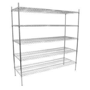 CSO-Kit9-STATIC-SHELVING-KIT
