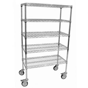 CSO-TROL-Ki8-TROLLEY-KIT