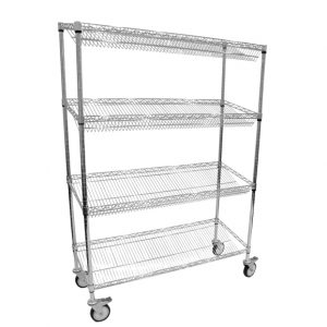 CSO-TROL-Kit-A1-TROLLEY-KIT