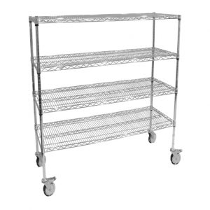 CSO-TROL-Kit2-TROLLEY-KIT