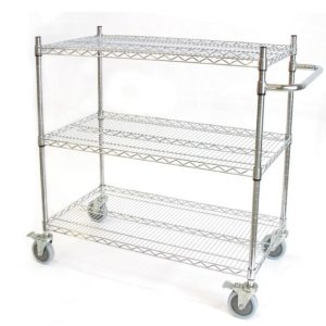 CSO-TROL-Kit5-TROLLEY-KIT