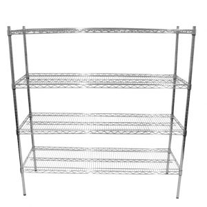 Shelving-Kit-CSO-Kit-23