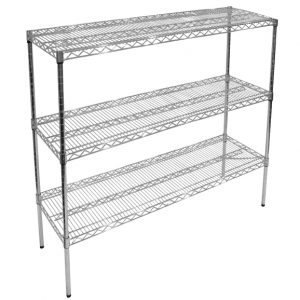 Shelving-Kit-CSO-Kit-26