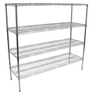 Shelving-Kit-CSO-Kit-34