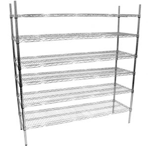 Shelving-Kit-CSO-Kit-38