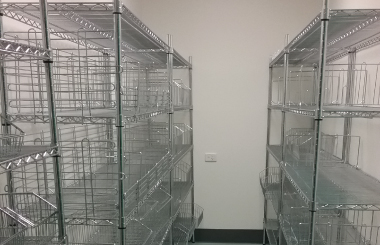benefits-chrome-wire-shelving