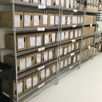 chrome-wire-static-shelving-200x200