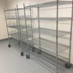 chrome-wire-trolleys-hospital-2