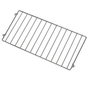 divider-chrome-wire-basket