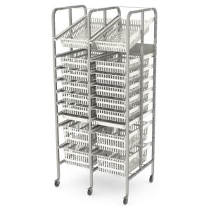 open-frame-rack-u-double bay