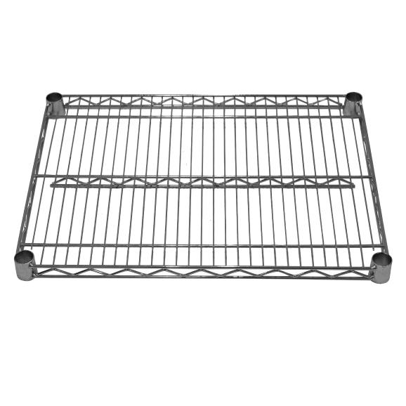 shelf-460-610