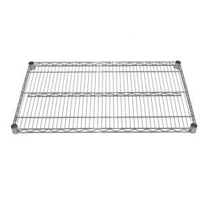 shelf-530-910