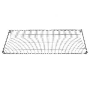 shelf-angled-460-1220