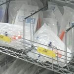 shelf-dividers