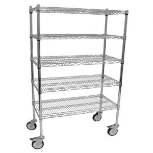 trolley-Kit-CSO-Kit-Trol11