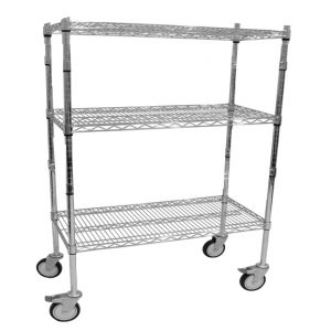 trolley-Kit-CSO-Kit-Trol20