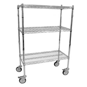 trolley-Kit-CSO-Kit-Trol21