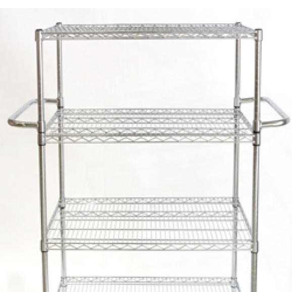 trolley-handle-2