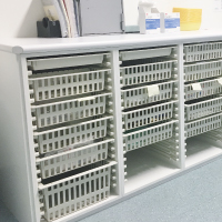 underbench-cabinets