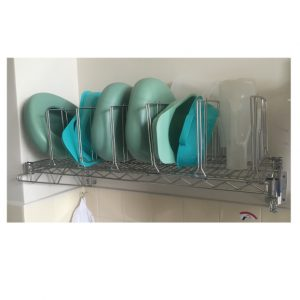 wall-mounted-shelf-hospital