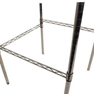 snake-frame-shelving